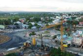 Bán lô đất mặt tiền đường Hùng Vương - TP Kon Tum giá rẻ - 0975 221 020