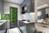 Bán căn hộ Sunshine City, chỉ 3,1 tỷ/căn 2PN, full nội thất. Quà tặng tới 450 triệu, CK 10% GTCH
