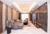Cần bán căn hộ 3PN tại trung tâm Quận Hai Bà Trưng, cách Hồ Gươm 4km, full tiện ích và nội thất