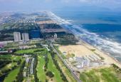 Đất Xanh Miền Trung chính thức công bố dự án One World Regency, Nam Đà Nẵng, CK lên đến 9 %