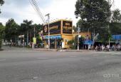 Bán đất trung tâm hành chính Trảng Bom, mặt tiền Lê Duẩn, sổ riêng thổ cư 100%. Hỗ trợ ngân hàng