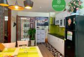 Cho thuê căn hộ chung cư Thanh Bình Plaza, full nội thất cao cấp