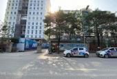 Giá rẻ - đầu tư cho thuê - gần công ty, bệnh viện - phố Hoàng Như Tiếp - 35m2, 5T - giá 3 tỷ