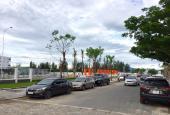 120 m2 đường Lê Đức Thọ, liền kề ĐH Phan Châu Trinh, cách FPT chỉ 200m, LH 0905882001