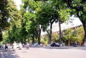 Bán mặt phố Kim Mã, 60m2, 8m mặt tiền, kinh doanh siêu tốt, giá 9.7 tỷ