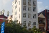Bán mặt tiền Bùi Thị Xuân, Quận 1, diện tích: 5.5x18m, 6 tầng, giá bán chỉ 55 tỷ, LH 0932521512