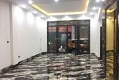 Nhà phân lô khu Vũ Ngọc Phan, Nguyên Hồng, Huỳnh Thúc Kháng, DT 85m2 x 7T, MT 6.5m, LH 0984056396