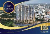 Những lý do vì sao nên mua căn hộ cao cấp D'Lusso? LH 0962.81.54.73