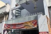 Bán nhà diện tích 4.15*8.5m đường Huỳnh Tấn Phát, Tân Thuận Đông, Quận 7, LH 0986.466.686 Mr Quang