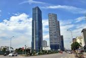 Cho thuê văn phòng tòa nhà Keangnam - Phạm Hùng, DT từ 60m2 - 700m2, giá hấp dẫn. LH 0981938681