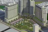 Chính chủ bán cắt lỗ nhanh căn 3 phòng ngủ tòa B chung cư IA20 Ciputra. LH 0963492659 Linh