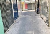 Bán gấp nhà 1 lầu mới đẹp hẻm 64 Nguyễn Khoái, quận 4 - Lh: 0937.078.288