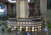 Bán CH ngoại giao 100m2, view ĐN, tầng đẹp, tặng ngay 30 triệu trừ thẳng GTCH. LH 0867.84.3326