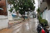 Đất tại Đường Lạc Long Quân, Phường 3, Quận 11, Hồ Chí Minh, diện tích 48m2, giá 4.8 tỷ