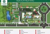 Bán căn hộ chung cư tại dự án Citi Soho, Quận 2, Hồ Chí Minh, diện tích 59m2, giá 1.5 tỷ