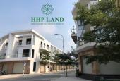 Cho thuê 1 căn góc và 2 căn liền kề khu dự án Sunshine Long Châu, P. Tam Hiệp, Tp. Biên Hòa