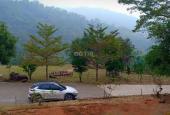 Cực đỉnh khu nghỉ dưỡng Lương Sơn, Hòa Bình 1000m2 giá thương lượng. LH 0943.346.523/ 0948.035.862