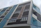 Bán nhà Phường 7, Phú Nhuận, 92m2(6.1 x 15), 65tr/m2. Đầu tư cho thuê