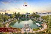 Đầu tư đất mặt phố có thể kinh doanh tại TP Thái Nguyên. LH 0968 819 598