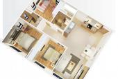 Bán căn hộ Citi Soho giá từ 1 tỷ 470 tr, vị trí đẹp, liên hệ 0938625163