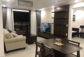 Căn hộ Hiyori tầng cao full nội thất cho thuê. LH 0905948283