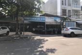 Bán gấp nhà 2 MT trước sau hẻm vip 368 Tân Sơn Nhì, Q. Tân Phú
