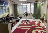 Bán nhà 6 tầng đẹp của dân xây tại đường 24m Văn La, Phú La, Hà Đông. LH 0967.158.741