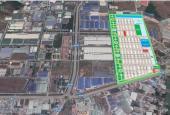 KDC Nam Tân Uyên - lựa chọn hoàn hảo đầu tư đất nền vùng ven năm 2020