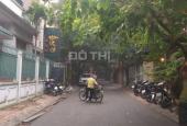 Bán nhà riêng đường Thái Hà, Phường Trung Liệt, Đống Đa, Hà Nội, DT 190m2, giá 29 tỷ