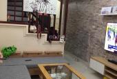 Nhà đẹp giá rẻ phố Cự Lộc - Hai thoáng - An ninh yên tĩnh - Giá 3.3 tỷ