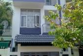 Bán nhà siêu rẻ 35m2, 3PN, chỉ 1.33 tỷ tại Yên Nghĩa, Hà Đông, Hà Nội. LH 0965164777