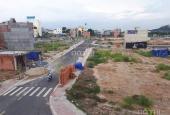 Chính chủ cần bán lô đất trong KCN Tân Bình, DT: 5x15m, xung quanh là nhà xưởng, xí nghiệp