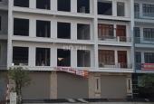 Chính chủ cho thuê nhà làm văn phòng ngân hàng tại Quế Võ, Bắc Ninh