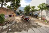 Cần bán nhanh lô đất hẻm 1716 Huỳnh Tấn Phát, Nhà Bè, DT 4x17m. Giá 2,7 tỷ