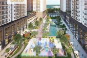Chính chủ bán căn hộ Q7 Sài Gòn Riverside 66m2 - 2PN - 2WC. Giá 2,25 tỷ bao thuế phí