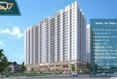Cần bán căn hộ mặt tiền đường Nguyễn Lương Bằng, Quận 7 quý 4/2020 nhận nhà