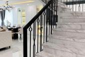 Penthouse tầng 17, full nội thất, 4S Riverside, sát Giga Mall, 3 PN, đi Q1 cực gần