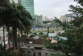 Cần bán nhà phân lô Huỳnh Thúc Kháng, 5 tầng, 40m2, 7 tỷ
