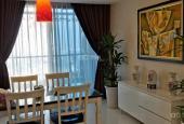 Cho thuê căn hộ chung cư tại dự án Golden Land, Thanh Xuân, Hà Nội, DT 128m2, giá 12 Tr/th
