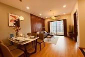 Căn 2PN tầng 8 ban công Đông Nam, dự án Valencia Garden, giá chỉ 1,54 tỷ, chiết khấu 5% giá bán