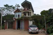 Chính chủ cần bán nhà đẹp, giá rẻ, bao nội thất tại Sơn Tây, Hà Nội