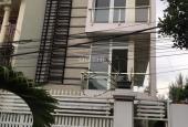 Cần bán nhà hẻm xe hơi Gò Ô Môi, Phú Thuận, Quận 7, DT 6x23m, 3 lầu, ST. Giá 7 tỷ