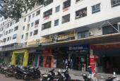 Cho thuê cửa hàng, ki ốt tại khu đô thị mới HH3 Linh Đàm 32m2, 15 triệu/tháng