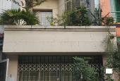 Bán nhà hẻm đẹp 10m đường Hòa Bình, Quận Tân Phú. DT (4m x 22.2m)