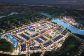 Bán nhà biệt thự, LK tại Vĩnh Yên, Vĩnh Phúc, cơ hội vàng cho NĐT trong năm 2020, LH 0866778222