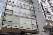 Bán nhà MT đường 3/2, Quận 10 gần vòng xoay Dân Chủ, đối diện Hà Đô Centrosa, 7 tầng. Giá 66.5 tỷ