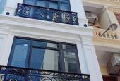Chủ bán gấp nhà Đại Mỗ, Từ Liêm, 33m2 * 4 tầng, giá 2.19 tỷ