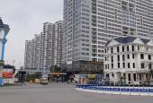 2,05 tỷ/căn hộ 73m2 gần Hoàng Quốc Việt - Cầu Giấy, HTLS 0% trong 12 tháng, đủ đồ, vào ở ngay