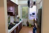 Bán căn hộ chung cư tại dự án Bộ Tổng Tham Mưu, Nam Từ Liêm, Hà Nội, diện tích 85m2, 1,9 tỷ