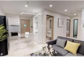 Cần bán căn hộ cao cấp tòa cực hot view bể bơi tại Vinhomes Smart City Đại Mỗ, Nam Từ Liêm, HN